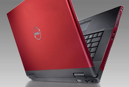 Vostro 2510 Dell Vostro 2510 Laptop