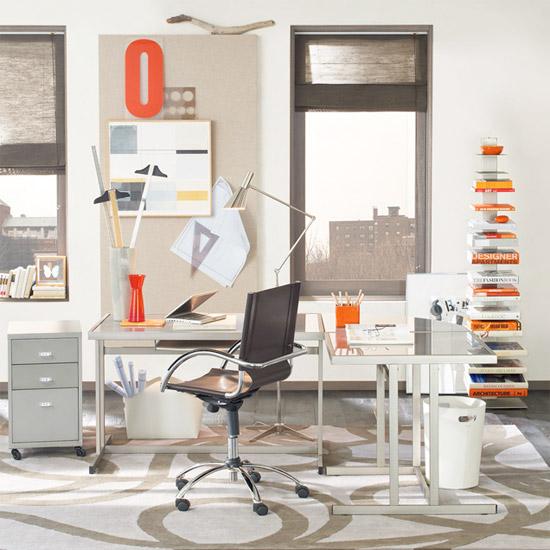 Cadman Workstation