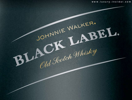 Johnnie Walker F1 Night Race