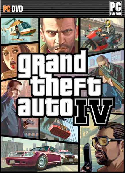 gta 4 cheats invincibility