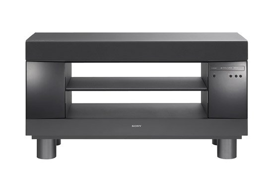 Sony RHT-G500 TV Stand