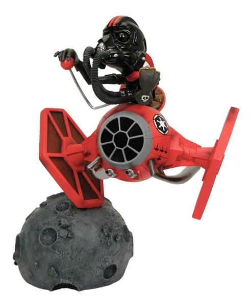 Star Wars Kustomz