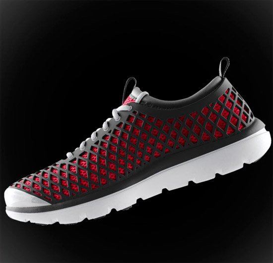 Nike Rejuven8 Shoes