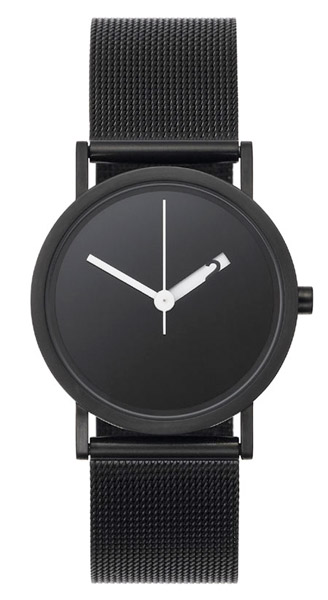 Ross McBride Normal Watch