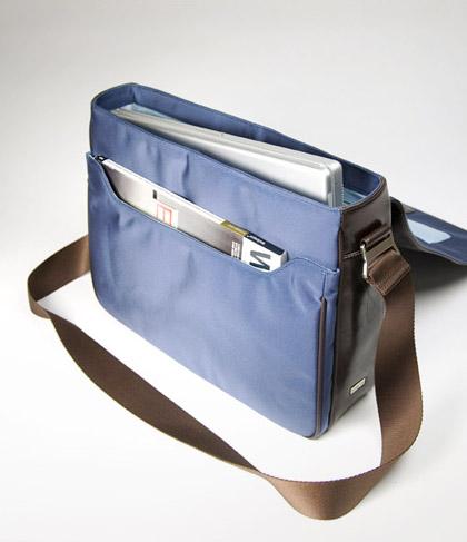 Knomo Messenger Bags