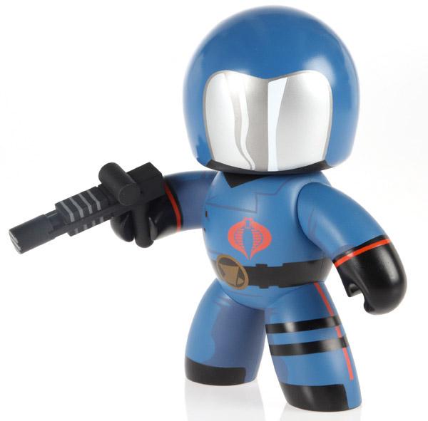 G.I. Joe Mighty Muggs
