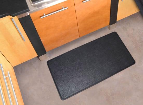 GelPro Floor Mats
