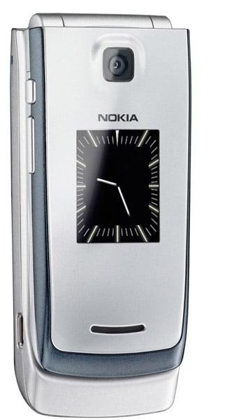 "Nokia 3610 ""Fold"""