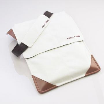 Malcolm Fontier Laptop Bag