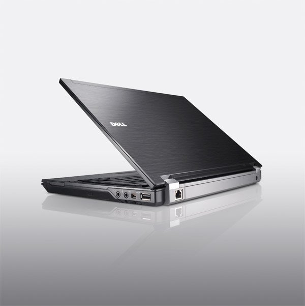 Dell Latitude E4200