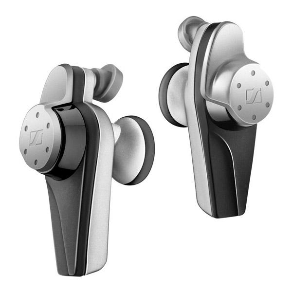 MX-W1 Headphones