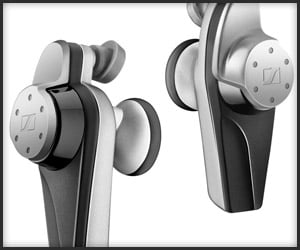 MX-W1 Headphones