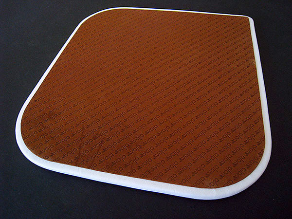 Vaja Custom Mouse Pad