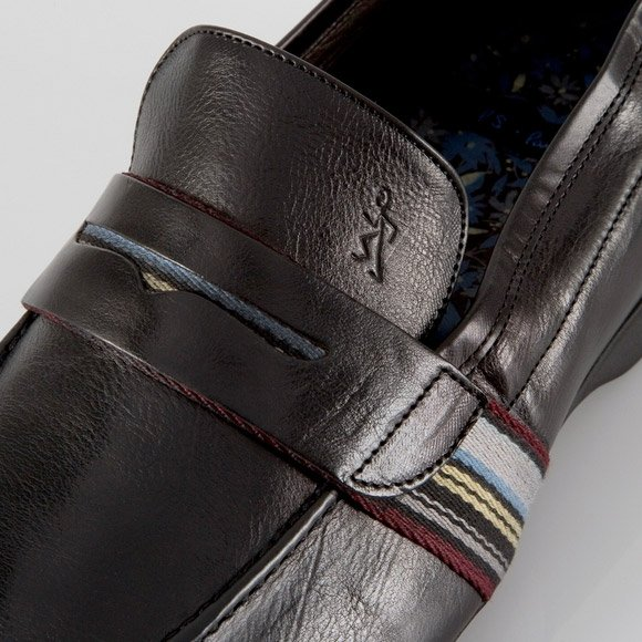 Paul Smith Closer Shoe