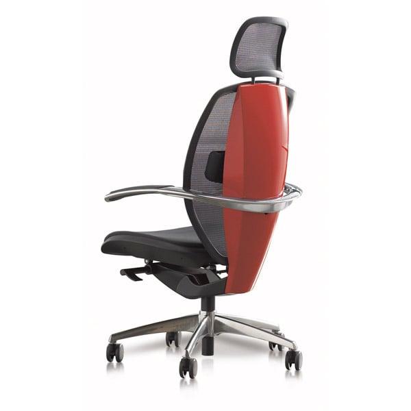 Xten Chair