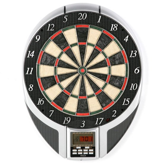 Halex Wireless Dartboard