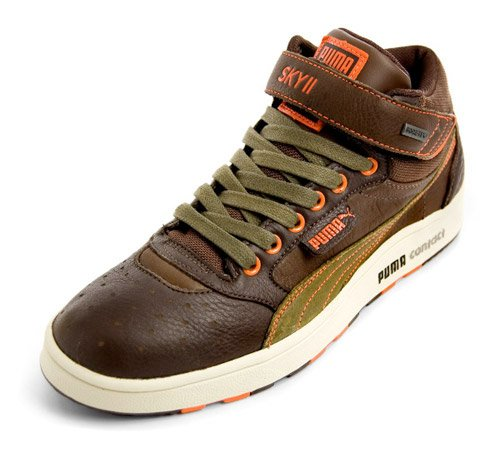 Adidas Trediac Gore-Tex Trail Running Shoes - 43% Off