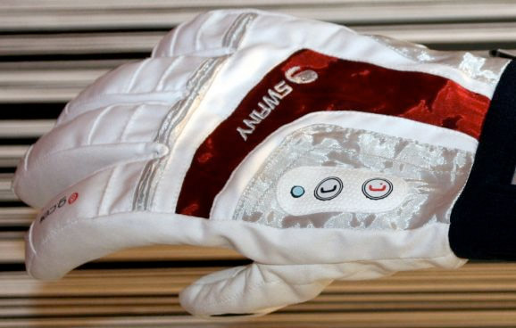 Swany Snowboard Gloves