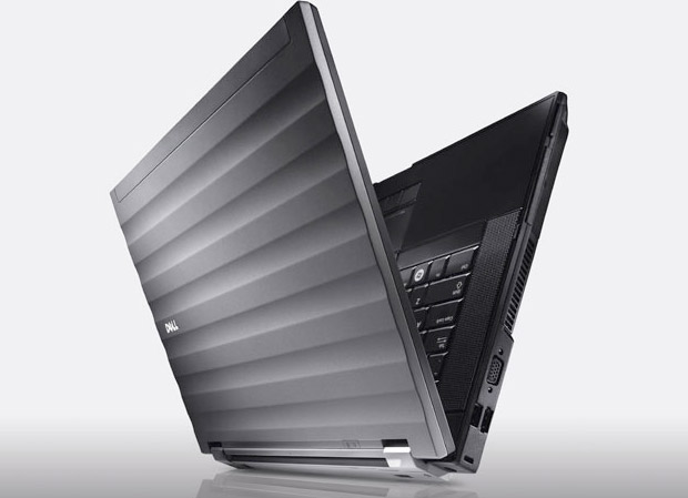 Dell Precision M4400 Laptop