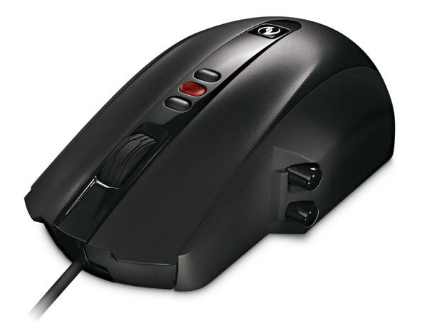 Sidewinder X5 Mouse