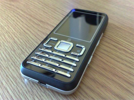 3 Skypephone 2