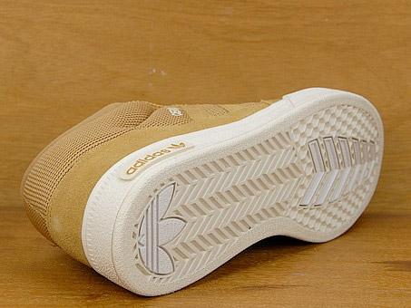 Adidas Ciero Mids