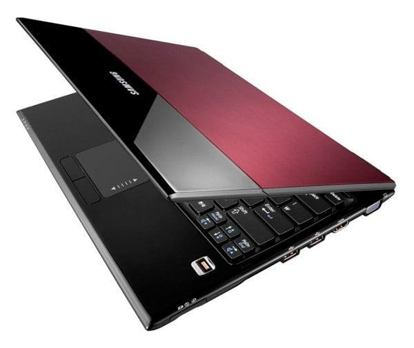Samsung X360 Laptop