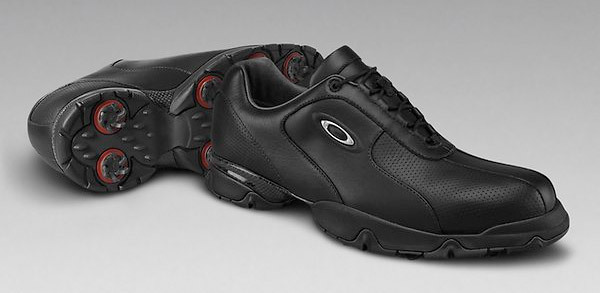 Oakley Tour Jacket Shoes