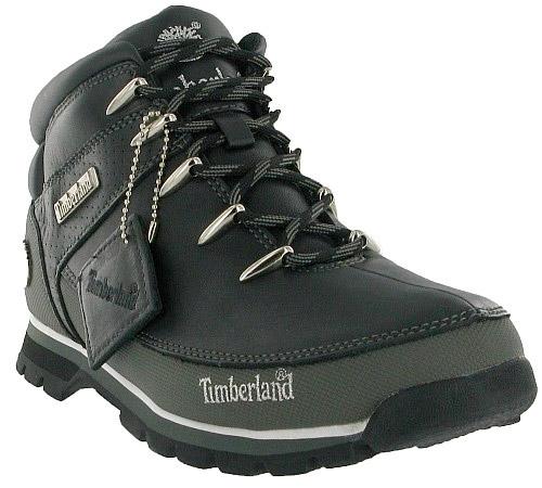 Timberland Euro Sprint Boot