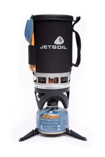 Jetboil Cooker