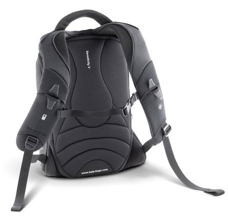 Kata Sensitivity V Backpack