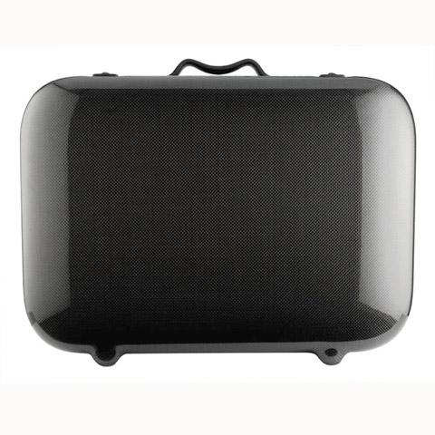 onehundred&ten Suitcase