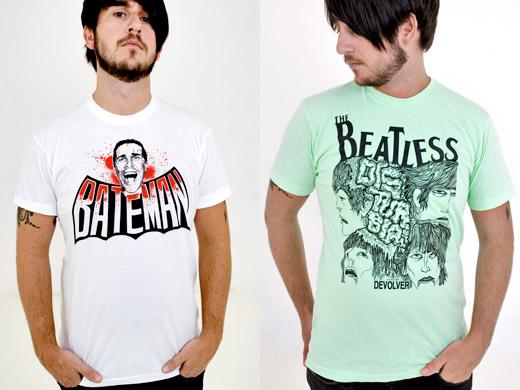 Disturbia Clothing