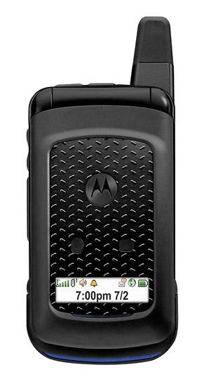 Motorola i576
