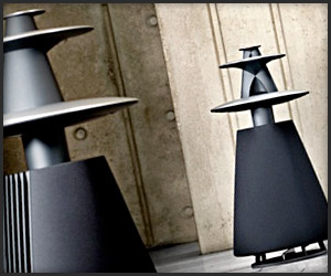 Beolab 5 Speakers
