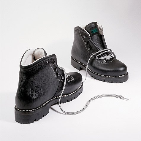 Limmer Standard Boot