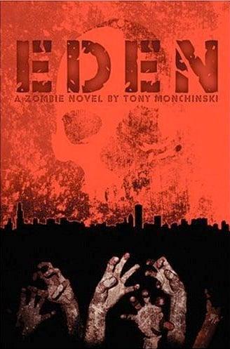 Book: Eden