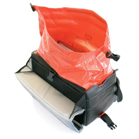 Seattle Sling Dry Bag