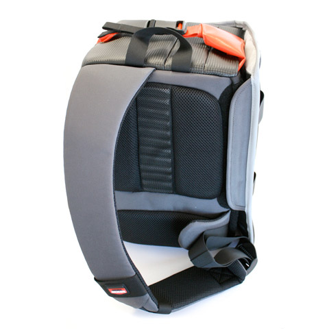 Seattle Sling Dry Bag