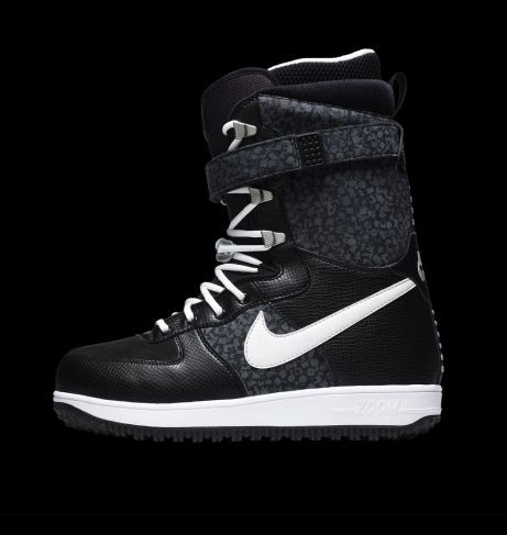 Nike Zoom Force 1