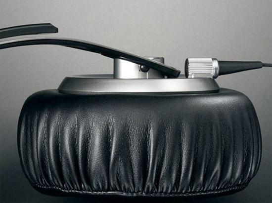 MDR-XB700 Headphones
