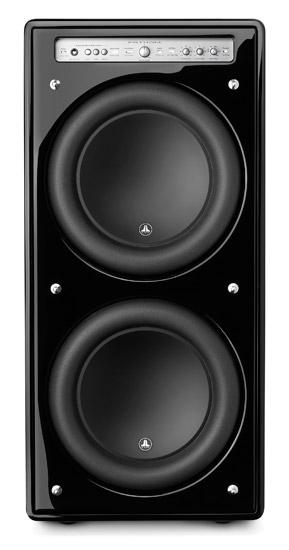 JL Audio Fathom f212