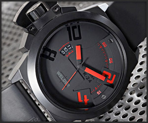 replica watches nyc chinatown346 items