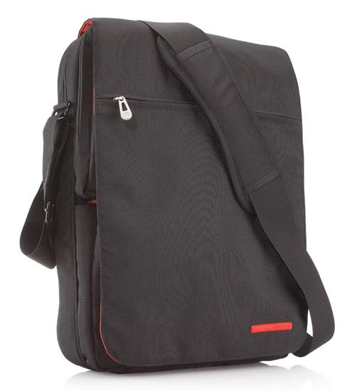 Axio Sling Bag