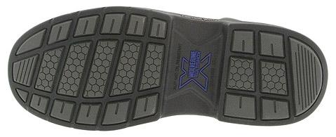 Wolverine Raider 6″ Boots