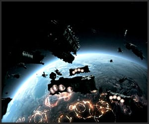 Trailer: Halo Wars
