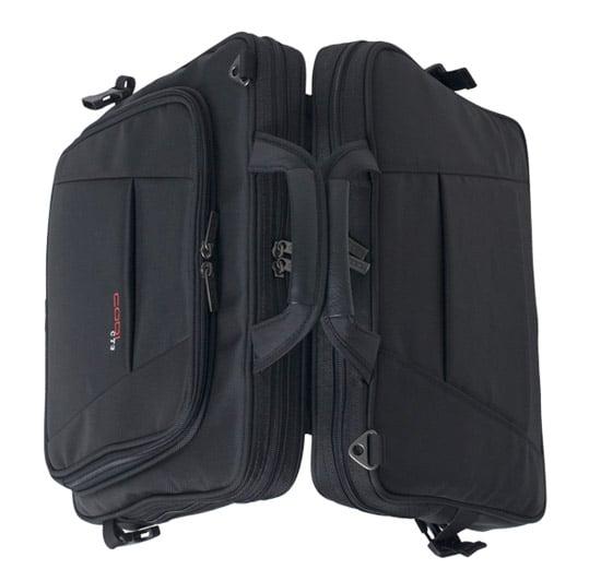 CODi Phantom CT3 Bag