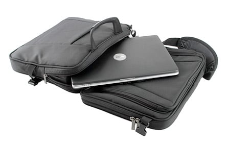 CODi Phantom CT3 Bag