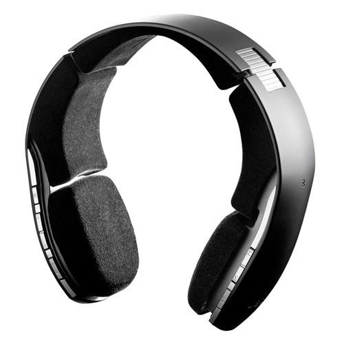 Jabra BT8030 Headphones