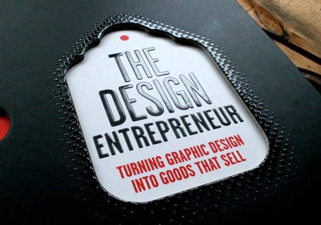 The Design Entrepreneur